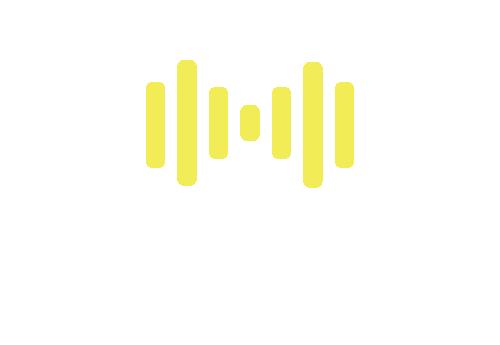 vocal gym logo color white 500px
